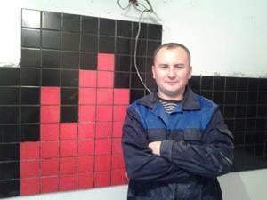 Бригада по ремонту квартир в Новосибирске - нанять бригаду для ремонта