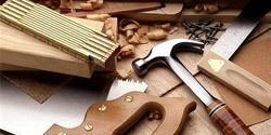 Плотник Новосибирск. Плотницкие работы в Новосибирске, пригороде